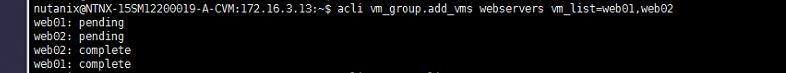 vm_group-add_vms